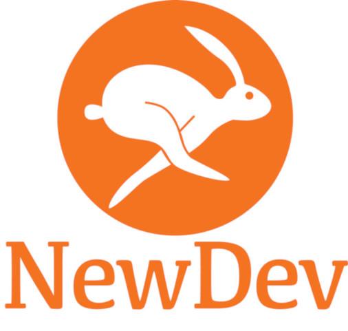 newdev-spa